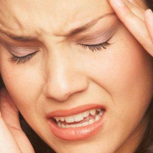 headache treatment relief