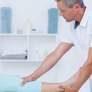 foot problems injuries plantar fasciitis