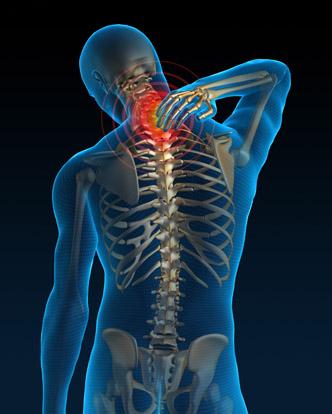 chiropractor gold coast pain relief