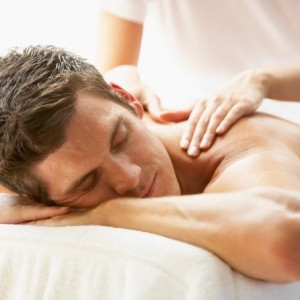 img-mb-massage