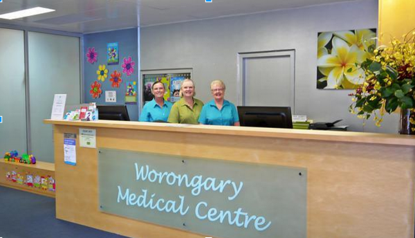 img-worongary-medical-centre