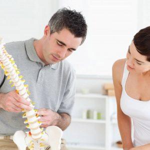mudgeeraba chiropractor gold coast